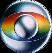 Sigma logo 1986 alt