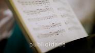TN1 Orchestra ad id 2019