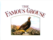 TN1 sponsorship - The Famous Grouse - 1999