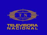 TN slide 1980