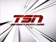TSN ID - 2010