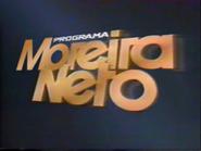 Telecord FPN promo 1991