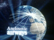 Anglosovic Airways AS TVC 1982