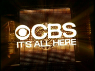 CBS ID 2004 2