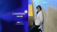 Carltrins alt ID - Davina McCall - 2002