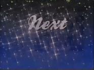 Centric Next ID Christmas 1986