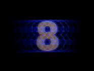 EPT countdown ps 1985