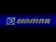 Einmar TVC 1986