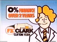FB Clark AS TVC 1985 2