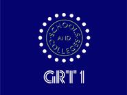 GRT 1 Circle 3