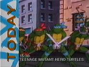 MNET promo TMHT 1991