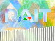 RAIT Corporate ID 1993
