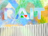 Radiotelevisione Itainiana