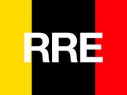 RRT Un ID 1983 - Part 1