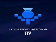 STV 1989 ITV endcap