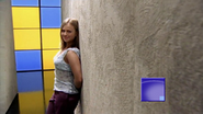 Slennish Nighttime TV ID - Tina O'Brien - 2002