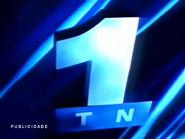 TN1 - commercial break ID - 1996