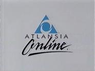 AOL URA Spanish TVC 2000 - 1