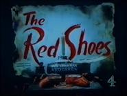 C4 slide - Red Shoes - 1995