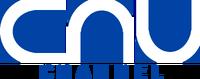 CNU Channel 1998.png