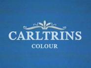 Carltrins ID - 1969 - 1995
