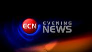 ECN Evening News 2010 Opening