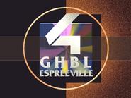 GHBL EBC ID 1992 1