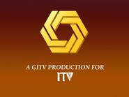GITV Production endcap 1989 - English