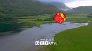 GRT1 ID - Welsh 10 - 1999