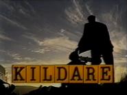 Kildare PS TVC 1988