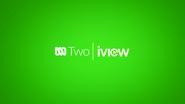 NTV2 post promo ID 2021