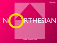 Northesian ID 1998