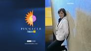 Pinnacle Davina McCall 2002 alt ID