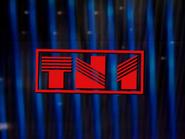 TN1 blue lines ID 1984
