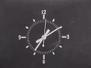 TN1 clock 1967