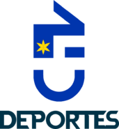 ChacovisiónDeportes1-2018