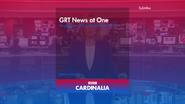 GRT Cardinalia 2016 promo (News at One)