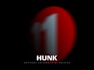 HUNK ID 2000
