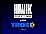 Havik Studios