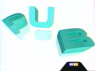 MV1 ad id - Bounce - turquoise - 2000