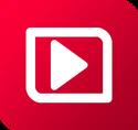 NCN Play Einmar PathMobile icon