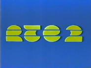 RTE2 slide 1983
