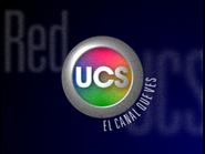 Red UCS 1997 ID nt