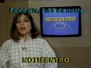 STV EPT promo - Noticentro - 1985