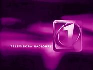 TN1 ID - Grapes (2002)