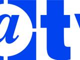 Alternativna Televizija (Bosbakia)