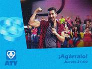 Antena2006 2