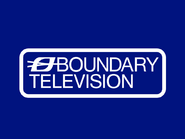 Boundary 1970s