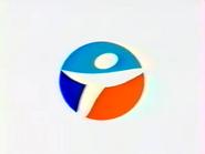 Bouygues Telecom RL TVC 1998 2