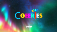 CGeeries 1991-styled ID (2016)